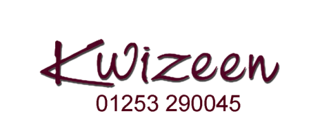 Kwizeen Restaurant & Bar