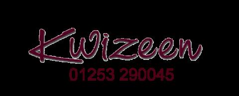 Kwizeen Restaurant & Bar