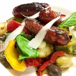 great restaurants in blackpool ,pugh's sausages in blackpool restaurant